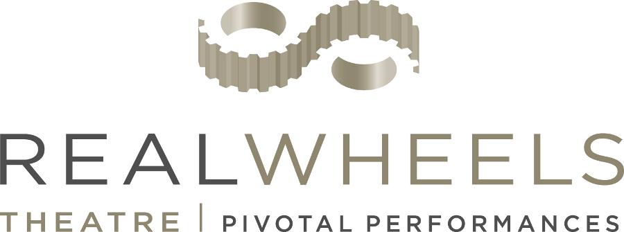 Realwheels Logo