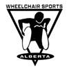 Alberta Wheelchair Sports
