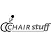 Chair Stuff