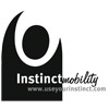 Instinct Mobility