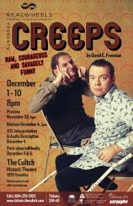 creeps-poster