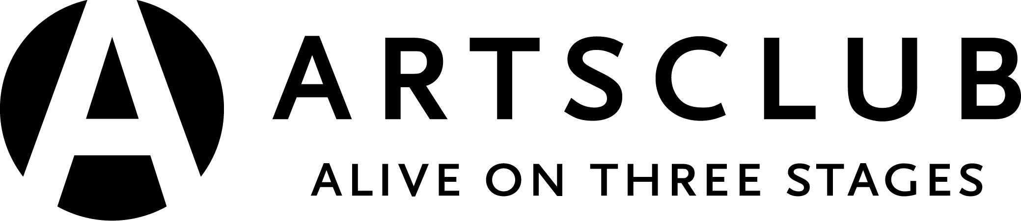 ArtsClub: Alive on Three Stages